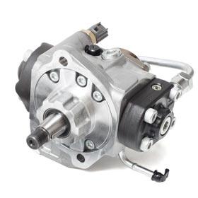 Bosch-pumpa-280