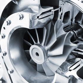 Turbina-Preden-280